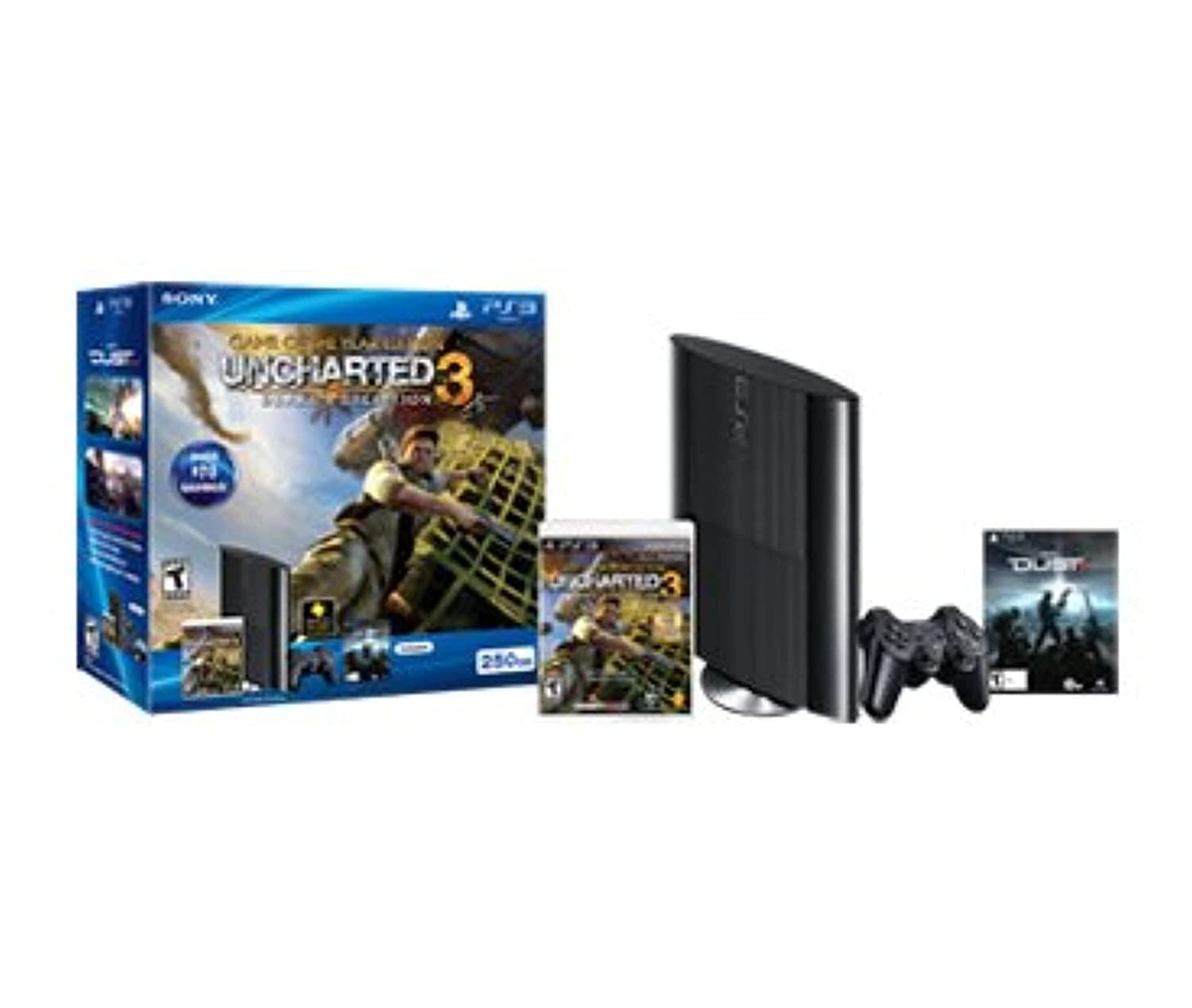 Free Shipping 25% OFF and Cheap Sony Slim Super 70% OFF Outlet Playstation Lates 3