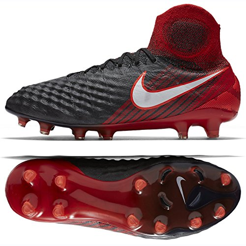 Nike Magista Obra II FG Cleats