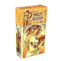 タロットカードボードゲームカードオラクルカードタロットカード