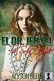 El Dr. Jekyll Y La Srta. Hyde