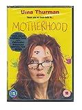Motherhood -DVD