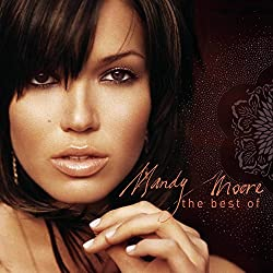 Best of [Edition] [Import USA]