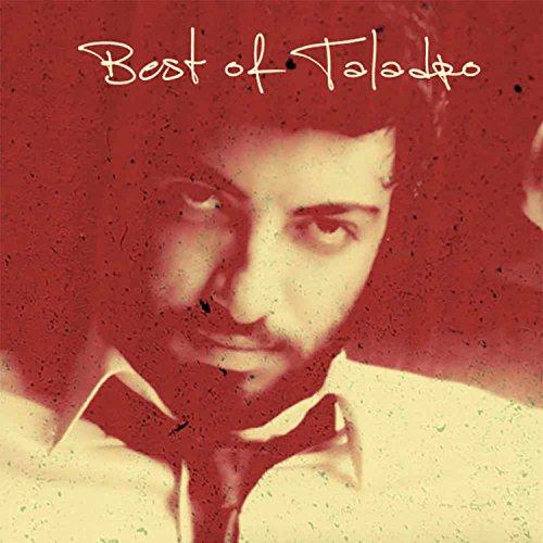 Best of Taladro