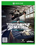 TONY HAWK´S Pro Skater 1+2 Standard Edition - [Xbox One]
