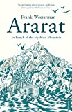 Ararat: In Search of the Mythical Mountain (English Edition)