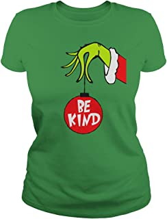 Best grinch holding ornament Reviews