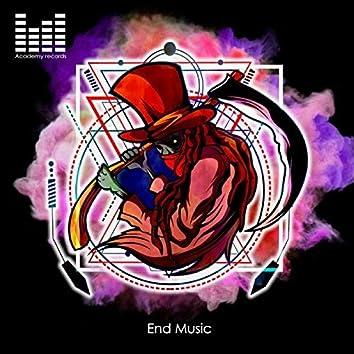End Music