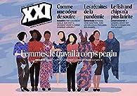 Revue XXI, n°51 par Revue XXI