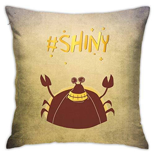 Lucky girlfriend #Shiny - Moana (Ralph Wrecks The Internet) Velvet Pillowcase