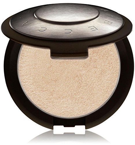 Shimmering Skin Perfector Pressed Powder - # Moonstone - 8g/0.28oz
