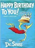 Happy Birthday To You! (Turtleback School & Library Binding Edition)