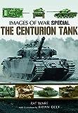The Centurion Tank...