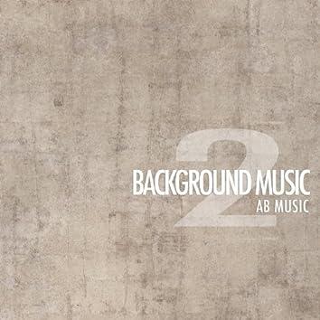 Background Music 2