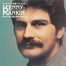 kenny rankin album