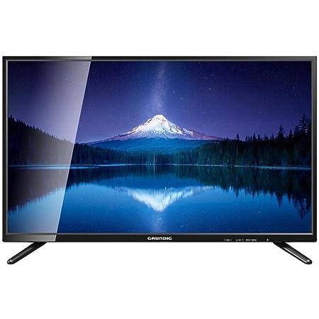 Grundig Full Hd Led Tv 80cm Ghb600 Smarttv Elektronik