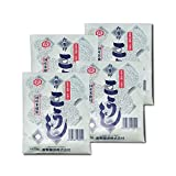 ほくべい 白雪印 こうじ(乾燥) (800g(200g×4個))
