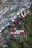 Red River Gorge South (5th Edition)