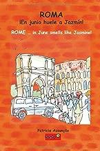 Mejor Rome Watercolor Paintings de 2020 - Mejor valorados y revisados