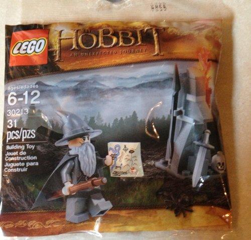 LEGO The Hobbit 30213