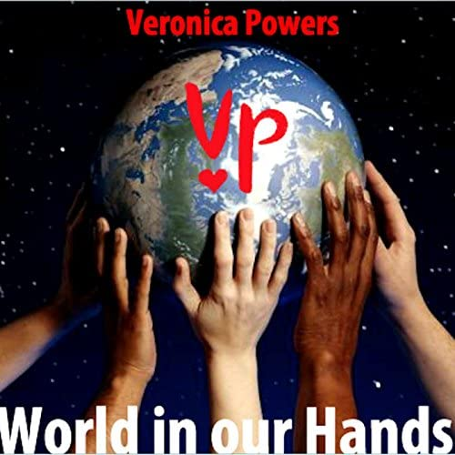 Veronica Powers