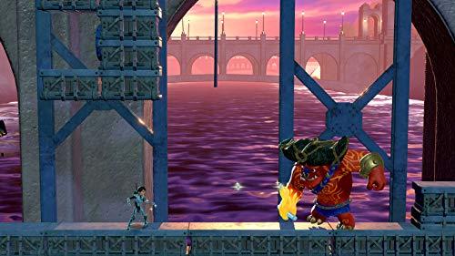 Trolljäger – Verteidiger von Arcadia [Nintendo Switch] - 2