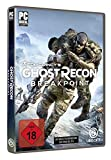 Tom Clancy's Ghost Recon Breakpoint Standard- PC [Edizione: Germania]