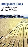 Le Ravissement de Lol V. Stein (Folio t. 810) - Format Kindle - 9782072487811 - 5,99 €