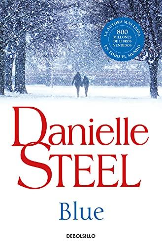 Blue (Best Seller)