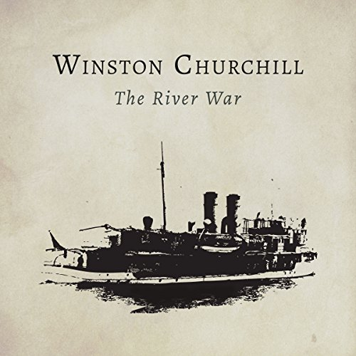 The River War Titelbild