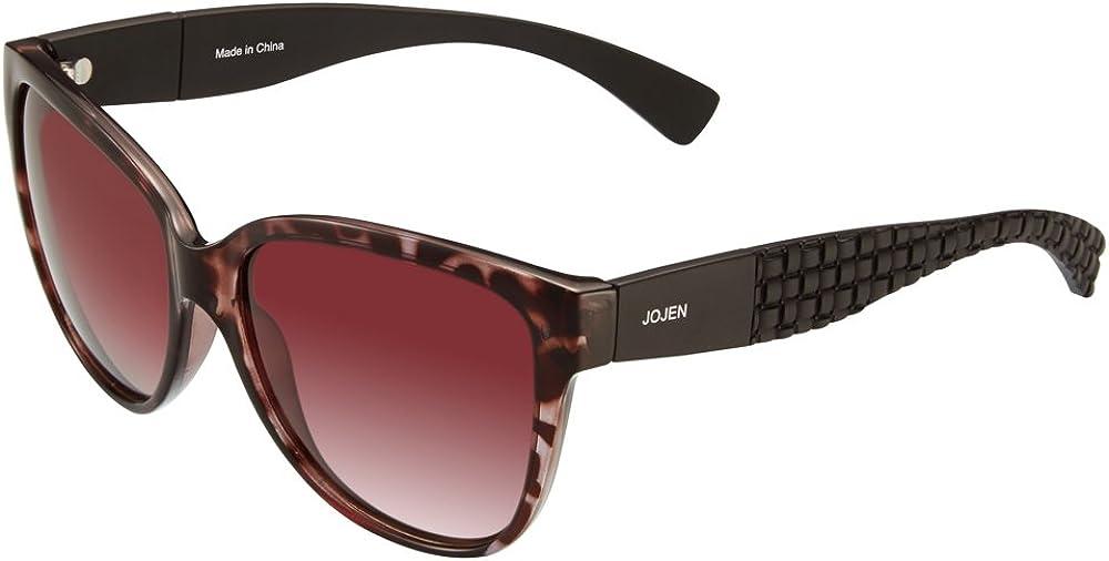 JOJEN Super sale Polarized Max 83% OFF Fashion Sunglasses for men women Baseball Runnin