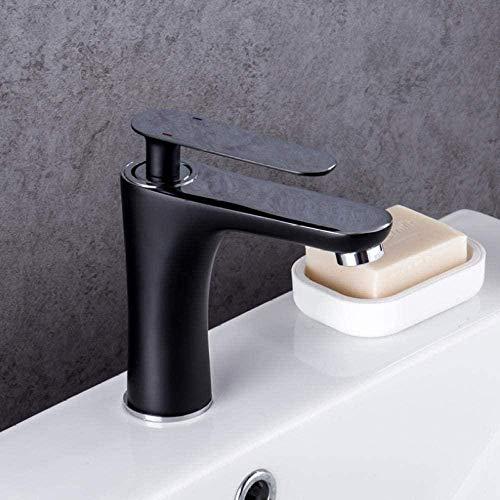 Grifo de baño Grifo de lavabo Grifo de baño Grifo de lavabo Mezclador Grifo de agua Caliente y fría