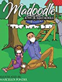 Madoodle: The New Kid (English Edition)