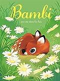 Bambi - L'histoire originale - Dès 4 ans