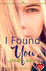 I Found You: The perfect heartwarming and uplifting holiday read