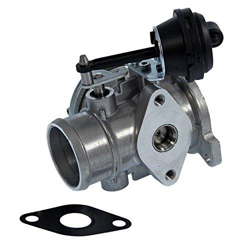 ATEC 10630030 AGR Ventil und Dichtungen