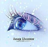 INNER UNIVERSE(通常盤)(特典なし)