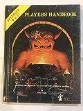 Players Handbook (Advanced Dungeons & Dragons)