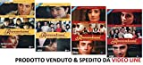 Raccontami - Stagione 01-02 Serie Completa (16 DVD) Edizione Italiana