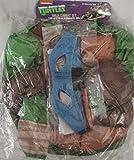 Teenage Mutant Ninja Turtles Ninja Combat Set Costume