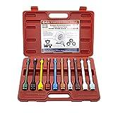 Genius Tools B000LZ91WC torque sticks