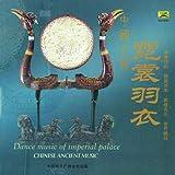 Yu Shu Hou Ting Hua  ( Ge Qu ) (Flowers And Jade Trees At Back Countyard (Song))