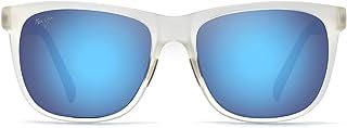 Maui Jim Sunglasses   Tail Slide 740   Classic Frame, with Patented PolarizedPlus2 Lens Technology