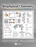 Biophysical Chemistry - Dagmar (University of Muenster, Biophysical Chemistry) Klostermeier