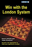 Win with the London System (Sverre's Chess Openings)