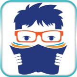 I Just Read It (Free eBooks App - with Romance, Paranormal, Sci-Fi, Horror and other Great Genres)