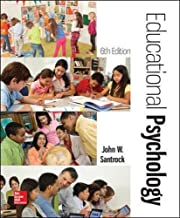 Best educational psychology by santrock Reviews