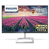 Philips(フィリップス) 23.8型ワイド 液晶ディスプレイ 246E9QDSB/11