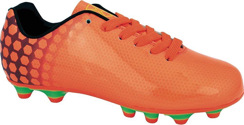 Vizari 超人気 Men's 激安挑戦中 Palomar Fg Shoe Soccer