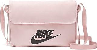 Nike Futura Luxe Women Crossbody Bag