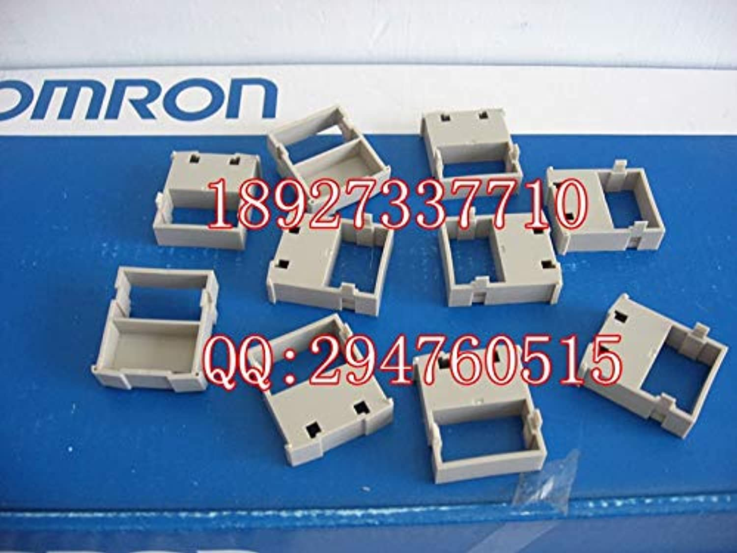 [ZOB] New Original- DIP Switch A7P-PA Factory outlets -20PCS LOT